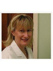 Julie Stodhart -  at Walton Dental Surgery