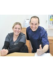 West Horsley Dental - 14 The Street, West Horsley, Leatherhead, Surrey, KT24 6AX,  0