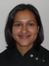Alpin Dental Practice Crawcrook - Dr Dimple Dayal
