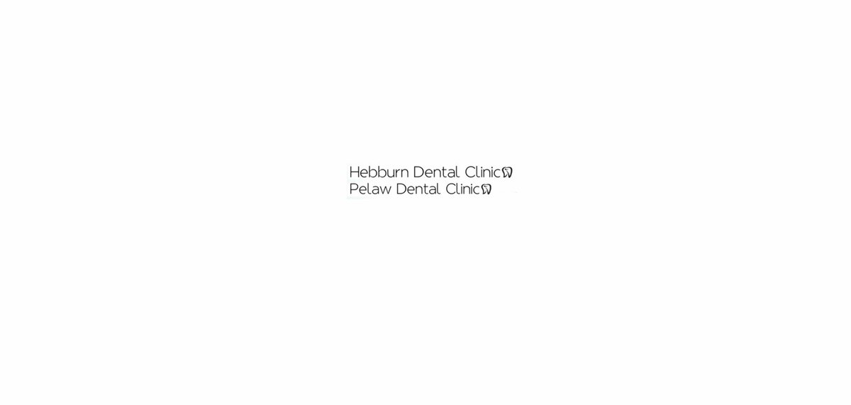 Hebburn Dental Clinic