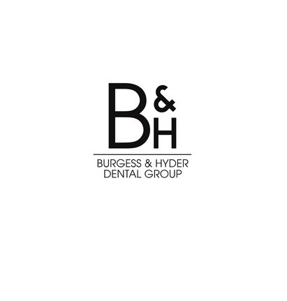 Burgess and Hyder Dental Health Centre - Chilton