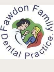 Fawdon Family Dental Practice