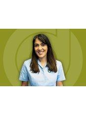 Ms Neesha Chopra - Dentist at Honour Health - Jesmond