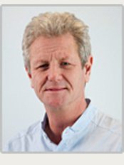 Newcastle Dental Surgeries - Fenham - Dr David Rundle