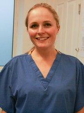 No 1 Victoria Terrace Dental Practice - 1 Victoria Terrace, Newcastle Upon Tyne, NE15 9EL,  0