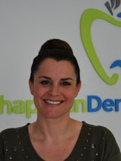 Chapman Dental Solutions - image 0