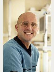 Alma Dental Practice - 3 Alma Place, North Shields, Tyne and Wear, NE29 0LZ,