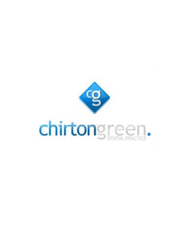 Chirton Green Dental Practice