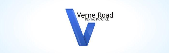 Verne Road Dental Practice