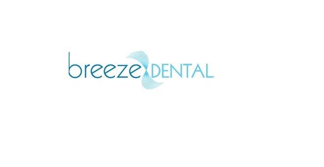 Breeze Dental-Ryhope