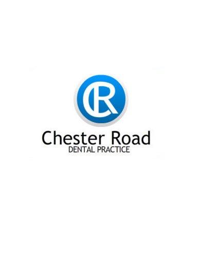 Chester Road Dental Practice