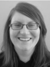 Ms Sarah Cross - Practice Manager at Pennington Dental Kenilworth