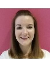 Ms Claire Hewer -  at Cedarlea Dental Care