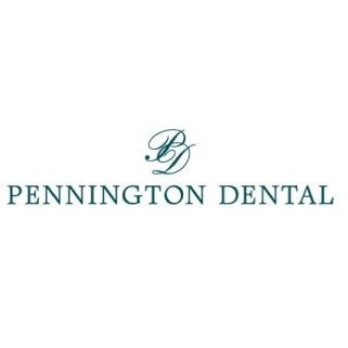 Pennington Dental Southam