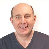 Langmans Dental Health Centres - Wellesbourne 2