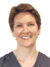 Dr Sally Evans - Associate Dentist at Langmans Dental Health Centres - Wellesbourne 2