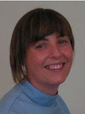 Ann-Marie Howells BDS - Dentist at Talbot Road Dental Practice