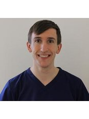 David Treagus -  at Bankton Dental Practice