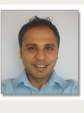 Anchor Road Dental Practice - 11 Anchor Road, Aldridge, Walsall, West Midlands, WS9 8PT,