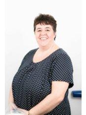 Mrs Tracey Gauld -  at Stella Maris Dental - West Bromwich