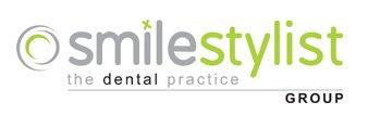 Smile Stylist - Birmingham