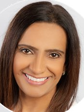 Ms Suky Bhogal - Practice Manager at Signature Orthodontics