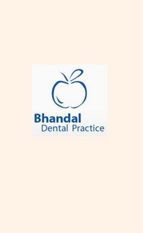 Frankley Dental Practice
