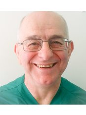 The Greens Dental Surgery - DR AW DAVIES