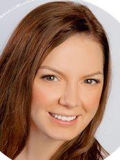 Ms Dominika Pawlikowska -  at Signature Orthodontics