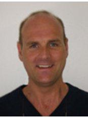 Dr Louis Mackenzie - Dentist at Selly Park Dental Centre