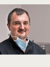 Blossomfield Complete Dental Care - Dr Marek Skalka
