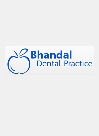 Brierley Hill Mucklow and Homer Dental Practice