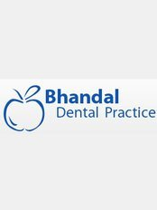 Colley Gate Dental Practice - 20 Dudley Road, Brierley Hill, DY5 1LH,