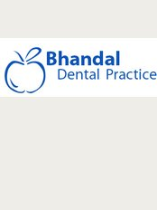 Talbot House Dental Practice - Talbot Street, Brierley Hill, DY5 3DS,