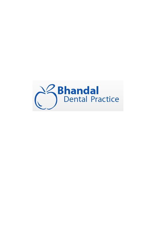 Cradley Heath Dental Practice