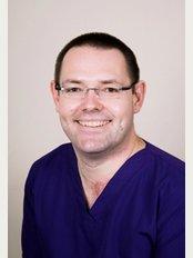 Park Road Dental Care - Dr Simon Chalker