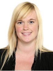 Dr Louise Gidda - Orthodontist at Pinnacle Orthodontics - Coventry
