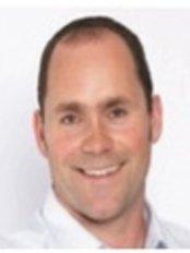 Dr Jonathan Rees - Dentist at Smiles Dental - Solihull