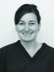 Wall Heath Dental Practice - Dr Joanne Thompson