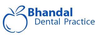 Perton Dental Practice