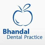 Throne Road Dental Practice