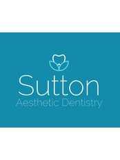 Central Sutton Aesthetic Dentistry - 4, South Parade, Sutton Coldfield, West Midlands, B72 1QY,  0