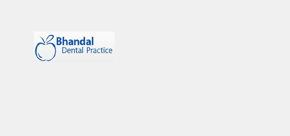 Lower Gornal Dental Practice