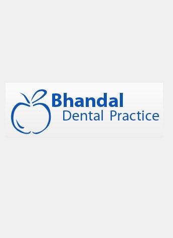 Willenhall Dental Practice