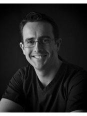 Mr James Pugh - Dentist at Nyewood Dental Practice