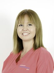 Chichester Orthodontic Clinic - Caroline