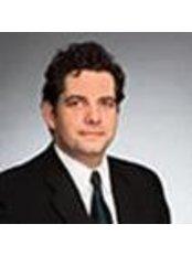 Dr Marco Carugati - Associate Dentist at Smilecare Dental Centre