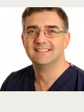 Saint Faith Dental Clinic - 2 Halsford Park Road, East Grinstead, West Sussex, RH19 1PN,