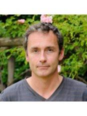 Dr Thomas Dehlsen - Dentist at Heathcote House Dental Practice