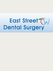 East Street Dental Surgery